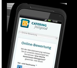 BUF_WEB_slider_App_samrtphone