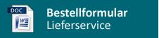 button-bestellformular-lieferservice